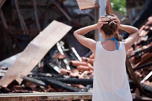 home-damage-c