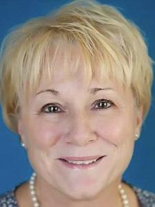 Christina Geiser