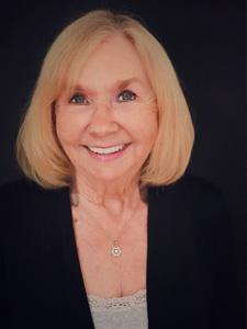 Doris-Moore