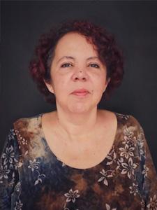 Dorothy McQuillan